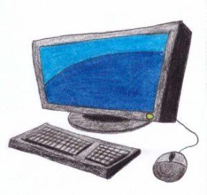 טיפול דרך הרשת באמצעות סקייפ